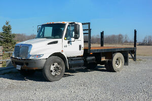 2003 International Harvester Other Other