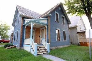 Maison ancestrale à vendre ou à louer