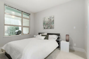 OPEN SUNDAY 1 - 3 - 3606 Aldercrest Dr. North Vancouver North Shore Greater Vancouver Area image 8