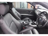 "BMW 330d M SPORT-19"" ALLOYS-INDIVIDUAL PAINT"