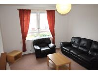 2 bedroom flat in Loganlea Drive , Portobello, Edinburgh, EH7 6LW