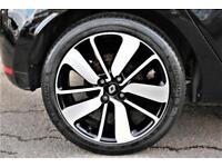 2014 Renault Clio 1.5 TD ENERGY Dynamique S MediaNav 5dr (start/stop) Diesel bla