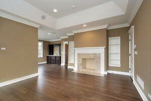 RS RENOVATIONS-Professionals at affordable rates London Ontario image 4