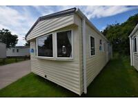 2012 ABI Elegance 37x12 3 beds | Full Winter Pack | ON or OFF SITE - Immaculate!