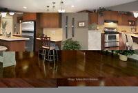 Hardwood Flooring,Laminate Installation,carpentry finishing