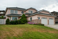 FOR SALE: 1510 MacLeay Court, Kelowna, V1Y 9L6