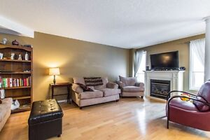 SORRY IT'S NOW SOLD! www.TIMTAVARES.ca For MORE LISTINGS! Kitchener / Waterloo Kitchener Area image 3