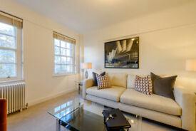 2 bedroom flat in Pelham Court, 145 Fulham Road, London, SW3(Ref: 1827)