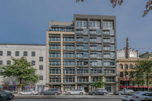 Excellent Revenue Property in Downtown Vancouver!