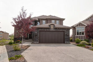 Executive House for Rent in Aspen Wood Estates