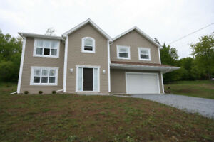 OPEN HOUSE 14 Brighton Cres. Sunday June 24th 12:30 - 1:45pm
