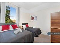 2 bedroom flat in Horn Lane, London, W3 (2 bed) (#1132568)
