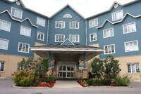OPEN HOUSE - WHITE CLIFFE TERRACE RETIREMENT RESIDENCE