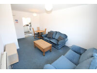 3 bedroom flat in Loganlee Terrace, West End, Dundee, DD2 2DA
