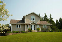***2430 OLIVER ROAD *** COUNTRY CLOSE!!!***