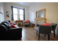 1 bedroom flat in Kings Road, Portobello, Edinburgh, EH15 1EA