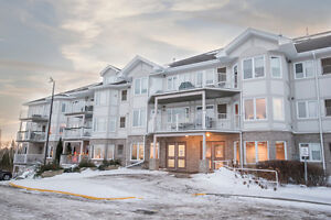 NEW PRICE! One of a kind condominium living!