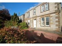 3 bedroom house in John Street, Penicuik, Midlothian, EH268AG