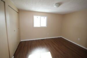 CORNER RENOVATED TOWNHOME in ALVINSTON >>> Gas Heating <<<