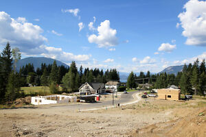 Salmon Arm - Hillcrest Heights Lot 11