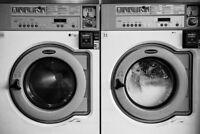 Appliance Repair  587-982-0332