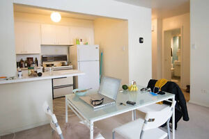 Oct 1 , 6 month sublet