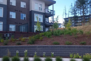 3 Bedroom Furnished Condo at U-Two near UBCO Attention Students!