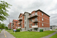 CONDO APARTMENT FOR SALE IN WEST ISLAND