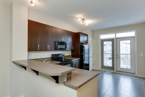 Newer Townhouse in South East Walker for only $264K WOW!!