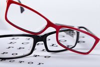 Licensed or Experienced Optician