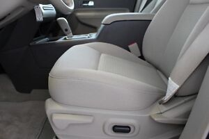 2010 Ford Edge SEL EXTRA CLEAN West Island Greater Montréal image 14