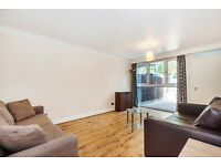 A stunning, four double bedroom house set over 3 floors in Islington