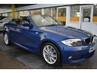 2013 63 BMW 118 2.0 AUTOMATIC GOOD & BAD CREDIT CAR FINANCE AVAILABLE
