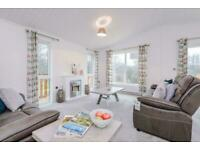 Luxury Water Front Holiday Home - South Lakes