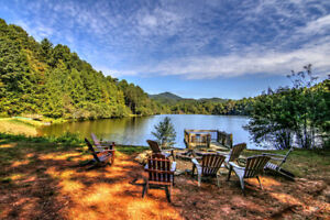 Looking for cottage dates: July 26 to 29 or July 27 to 29