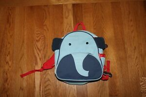 backpack for small child