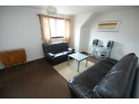 2 bedroom flat in Churchill Drive, Peterhead, Aberdeenshire, AB42 4NE