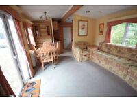 2002 Cosalt Sandhurst 35x12 | 2 bed Mobile | Full Winter Pack | ON or OFF SITE
