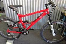 "Gary Fisher Cake 3 DLX Cross Country Moutain Bike 17.5"" frame Strathalbyn Alexandrina Area Preview"