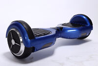 New Self Balancing Scooter / Electric hoverboard