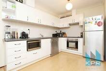 2 X Air Conditioning, 2 bedroom, 1 bathroom Villa Tuart Hill Stirling Area Preview