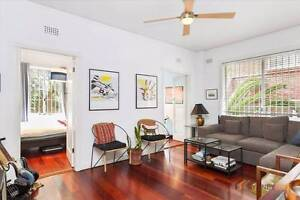 *URGENT* Nice Bedroom to share with another male Bondi Beach Eastern Suburbs Preview