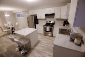 3+2 Bedrooms, total 5 bedrooms for rent in Niagara
