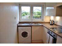 1 bedroom flat in Lee Crescent North, Bridge of Don, Aberdeen, AB22 8GF