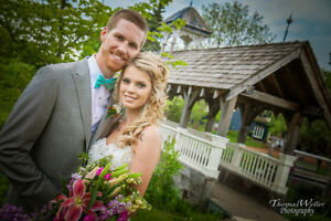 Full Day Wedding Photography Special! Cambridge Kitchener Area image 2