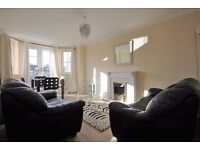 2 bedroom flat in Steads Place, Leith, Edinburgh, EH65AD