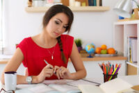 Best Private Essay Writing/Editing Services, A+, LOW RATES