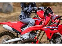2022 NEW Honda CRF250R COMING SOON, PRE-ORDER NOW, CRF 250cc Off Road