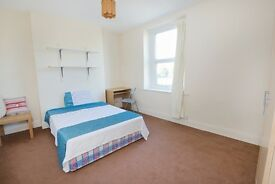 Beautiful Double bedroom available near STRATFORD CITY