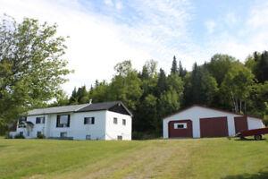 3400 Route 620, Tay Creek, New Brunswick